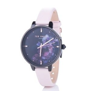 Ted Baker NWT Watch